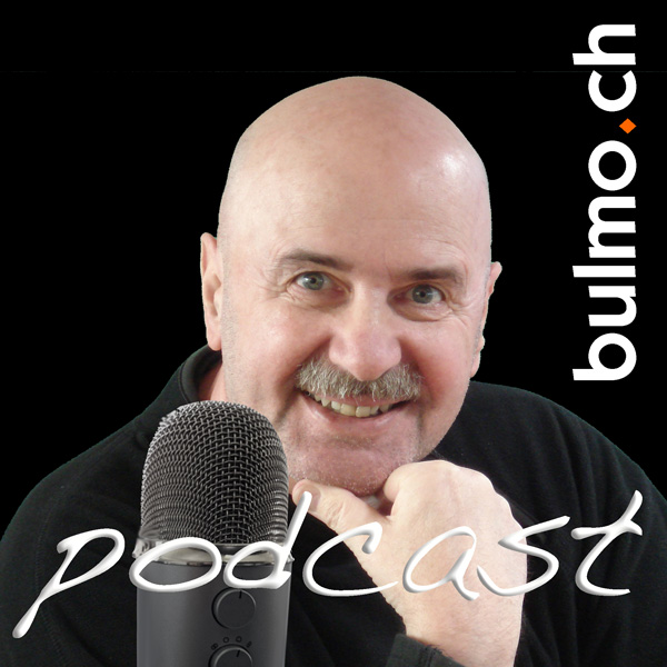 Podcasts von bulmo.ch